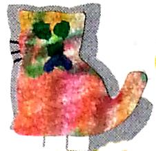 Katze_4