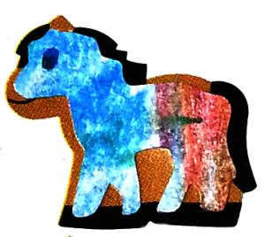 Pferd_6