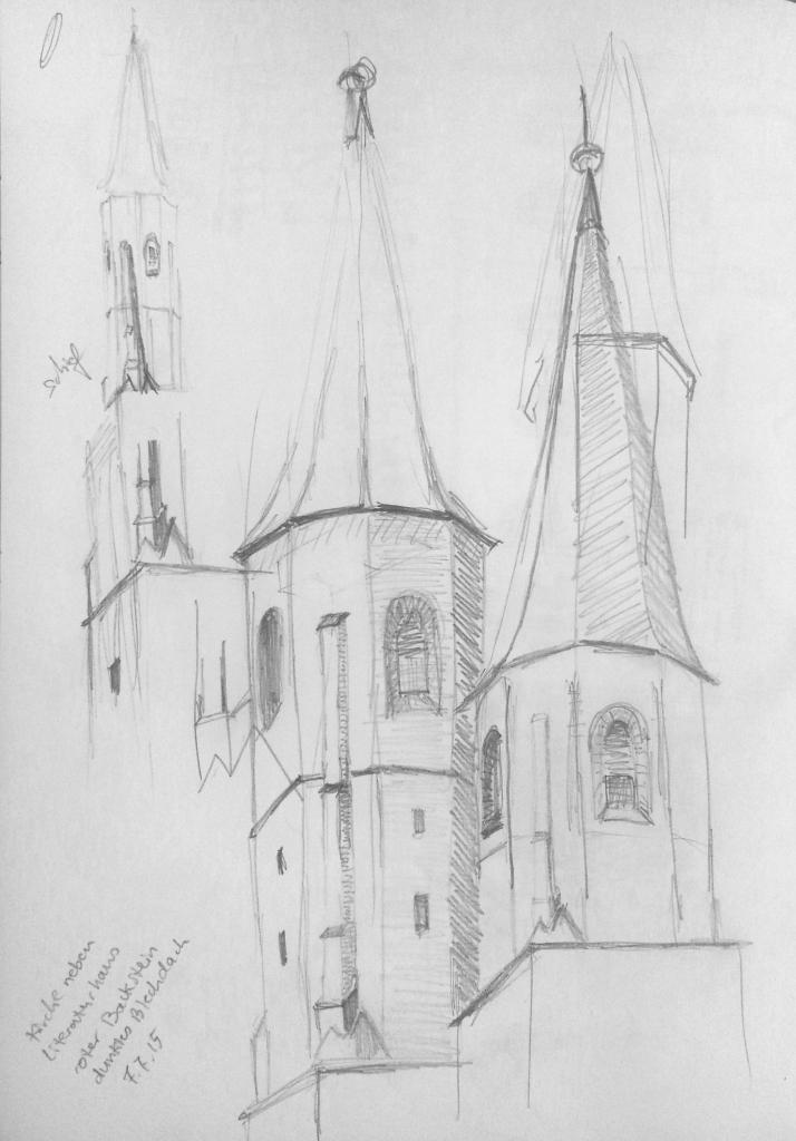 Kirche_Literaturhaus