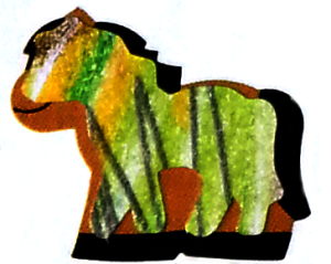 Pferd_2
