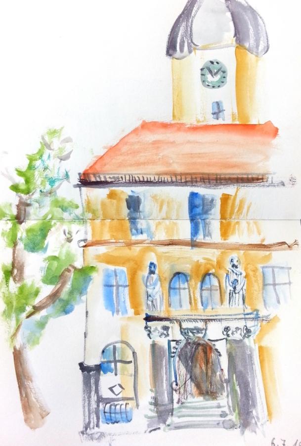 Schulgebäude_klein