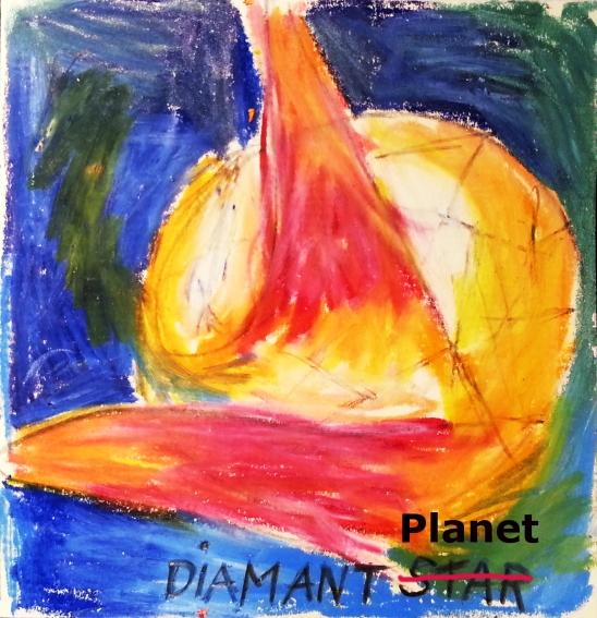 SM15_DiamantStar