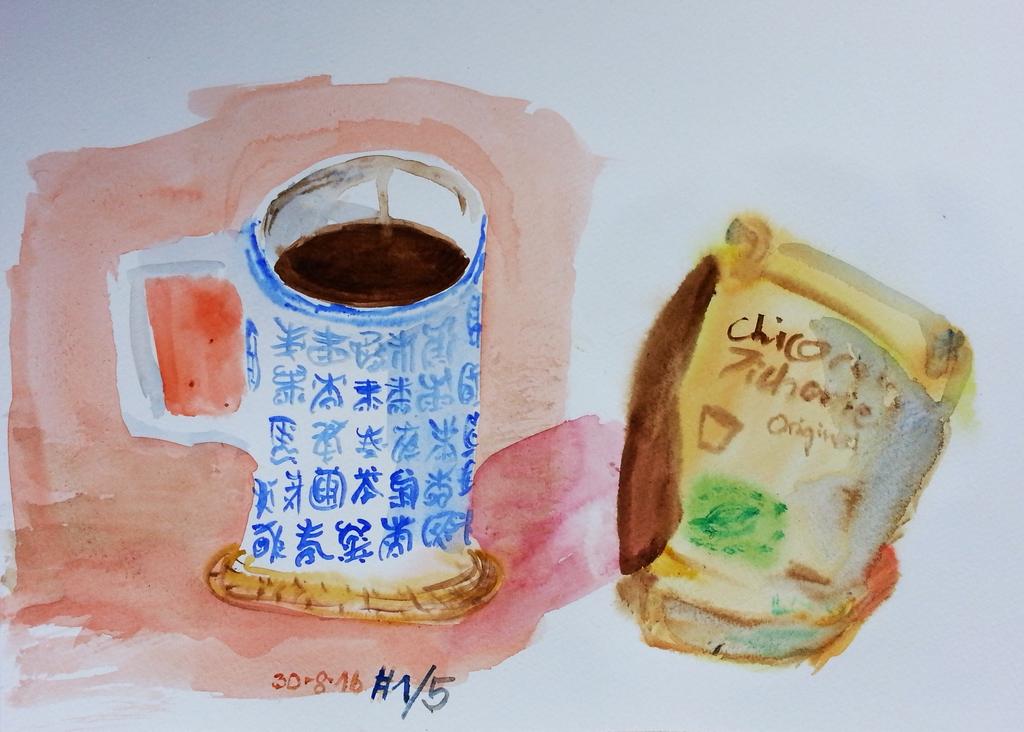 coffee1_klein