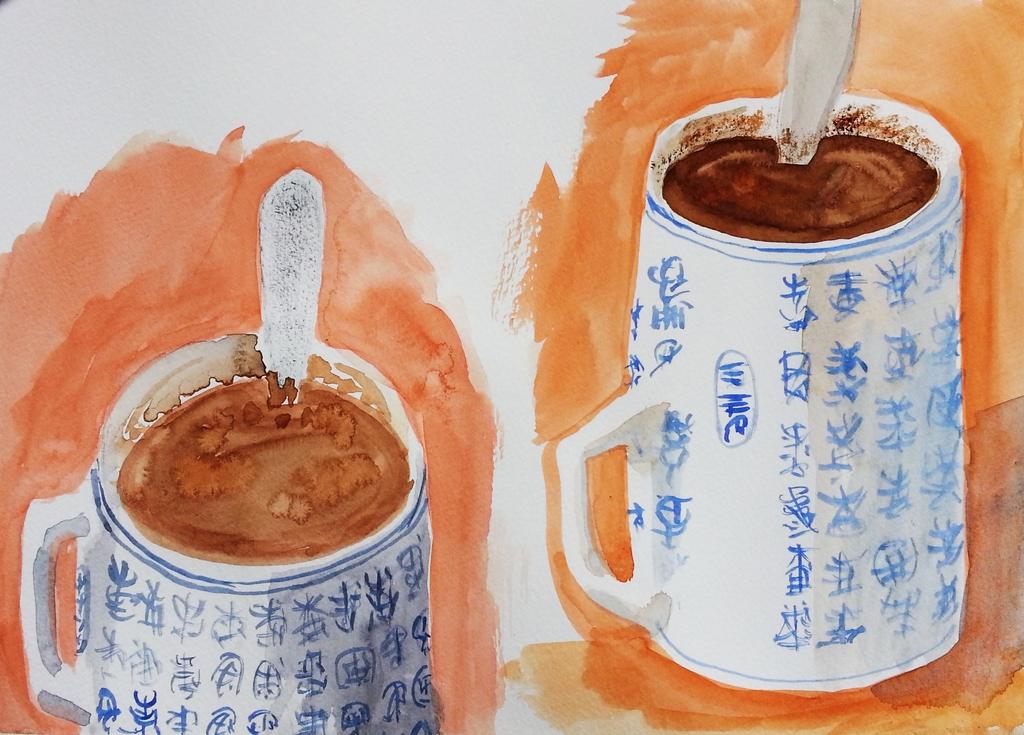 coffee2_klein
