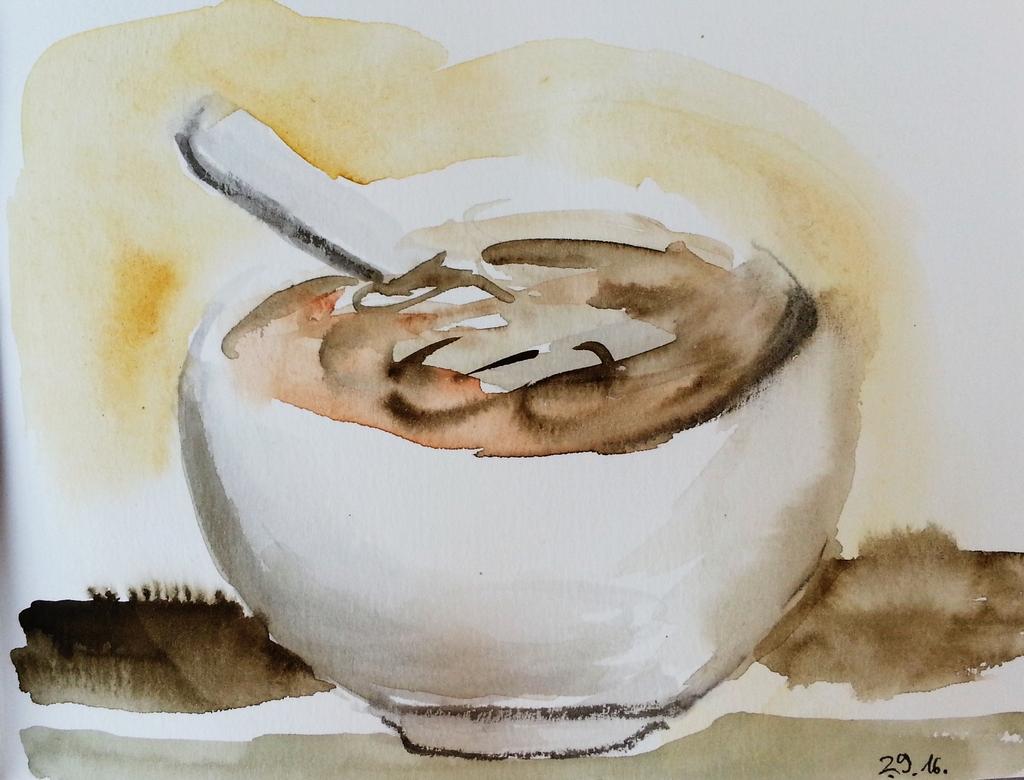 coffee4_klein