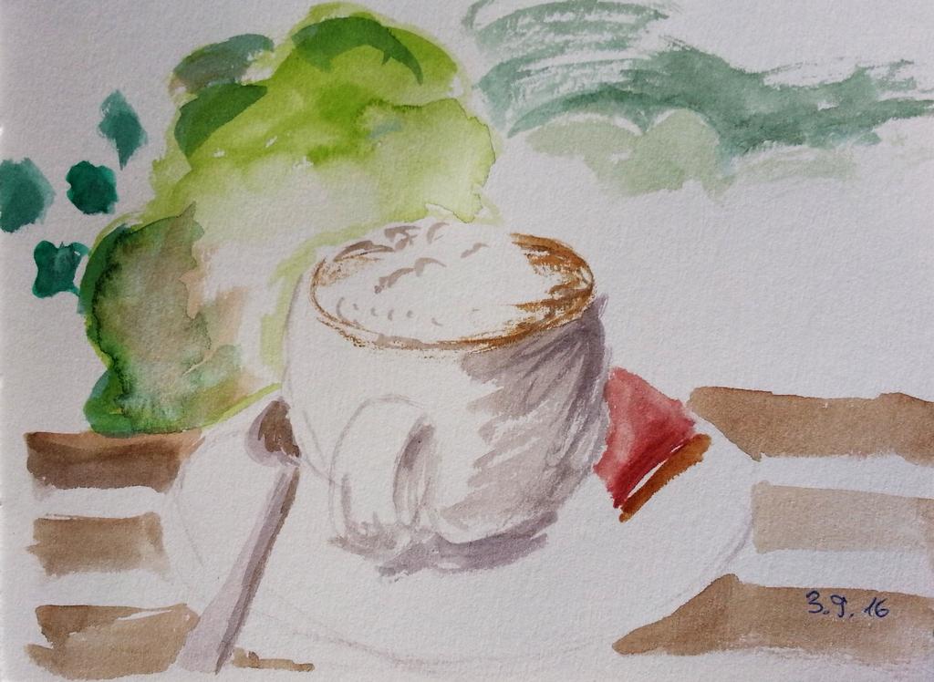 coffee5_klein